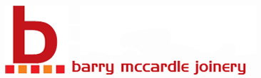 barry mccardle joinery